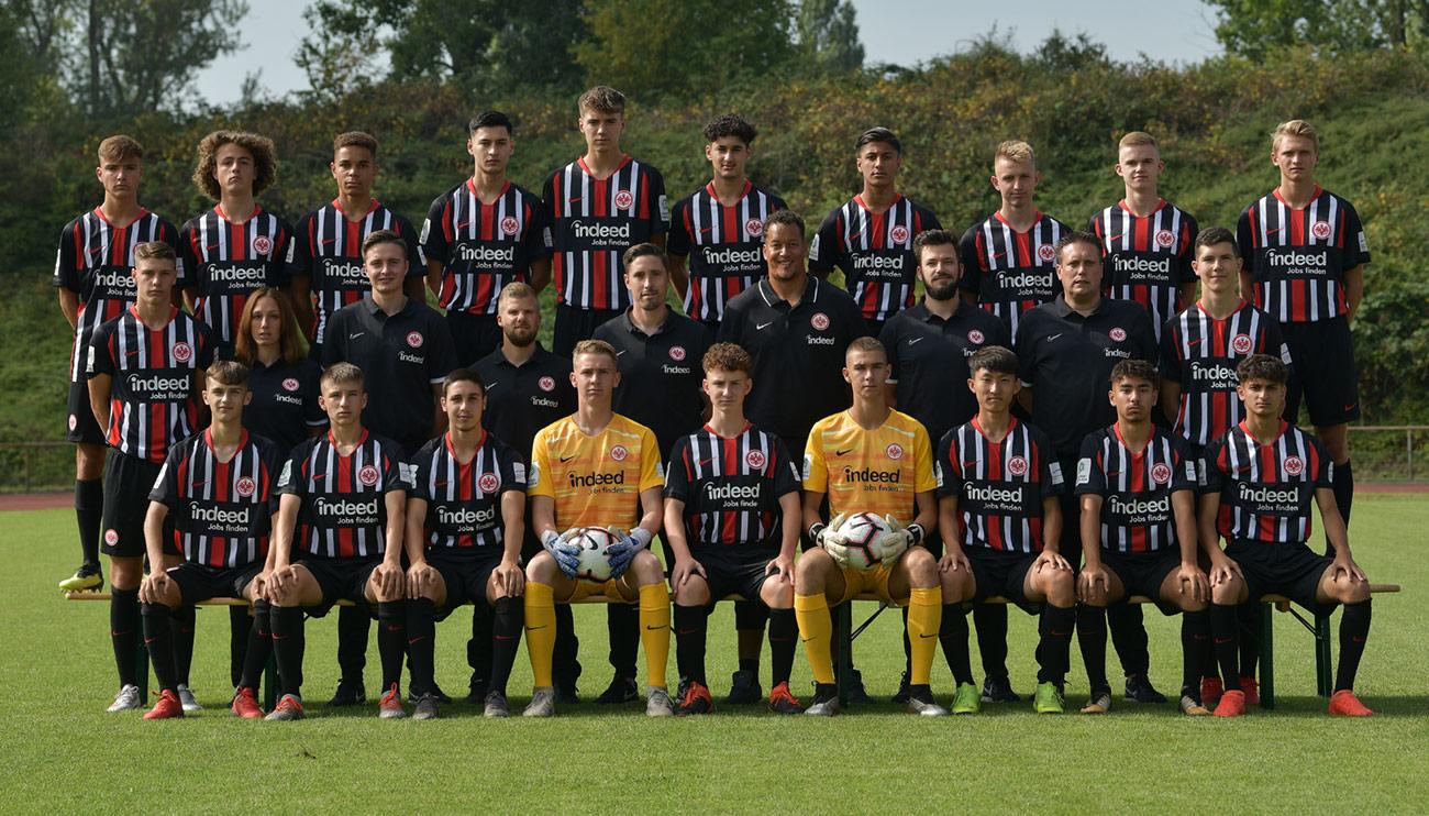 Ticketbörse Eintracht Frankfurt